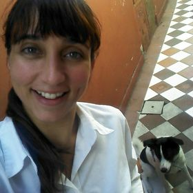 Marina Rinaldi (marinarinaldi50) en Pinterest 7f90a811e4e