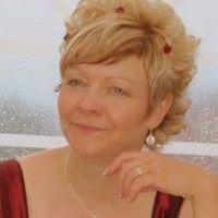 Benita Kivimäki