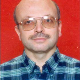 Mehmet Yakup