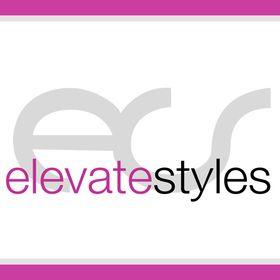 Elevate | Styles