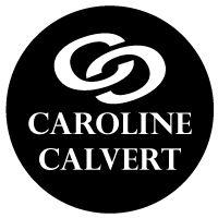 Caroline Calvert Jewelry