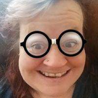 Mona Raa Krafft Johansen