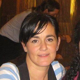 Sonia Aragon