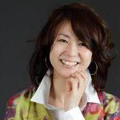 Kayoko Hayashi
