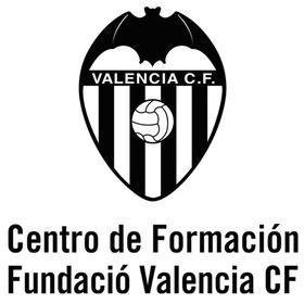 Formación Fundació Valencia CF
