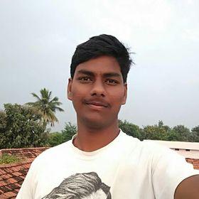 Pinlodi Mohan