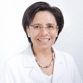 Dra. Josefina Lira