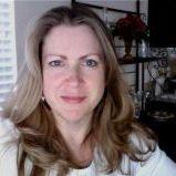 Cheryl Engelhardt