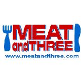 MEATandTHREE.com