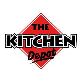 The Kitchen Depot