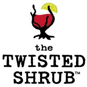 The Twisted Shrub