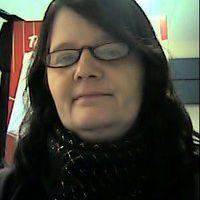 Linda Lund