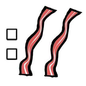 Bacon Media