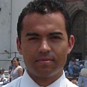Manuel Malagón