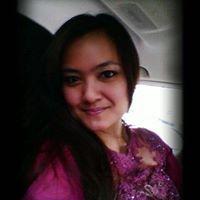 Dewi Setiawati