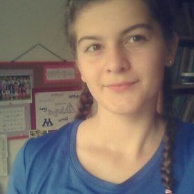 Lenka Malichova