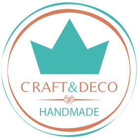 Craft and Deco