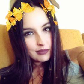 Nadia Nikolou