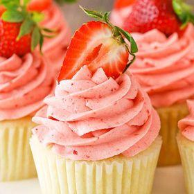 Strawberry0Cream