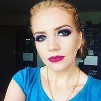 Irina Oana