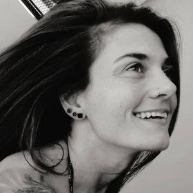 Mariana Farinón