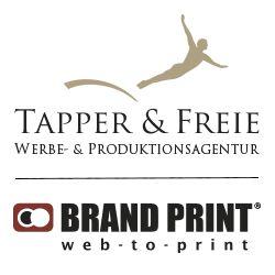 TAPPER & FREIE Produktionsagentur