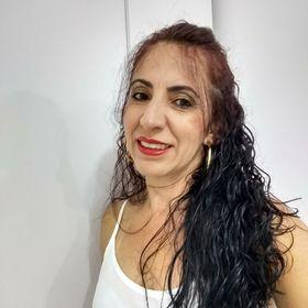 Adriana De Fatima