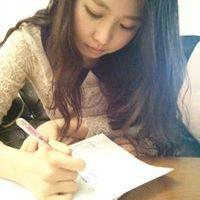 Soo Kyoung Ahn