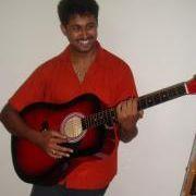 Saravanan Balasubramaniam