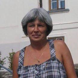 Lilla Németh Attiláné