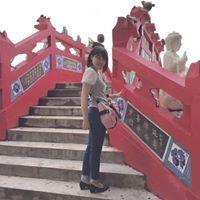 Chika Tsukamoto