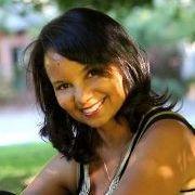 Christian Meditation Can Transform Your Life!- Rhonda Jones