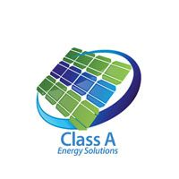 Class A Energy Solutions