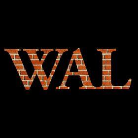WAL Digital
