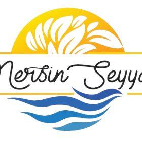 Mersin Seyyah