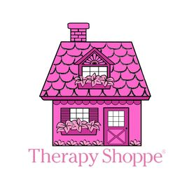 Therapy Shoppe