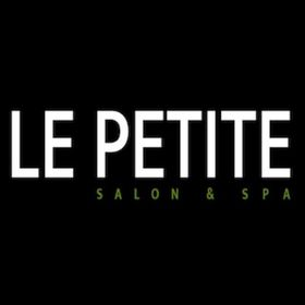Le Petite Salon and Spa