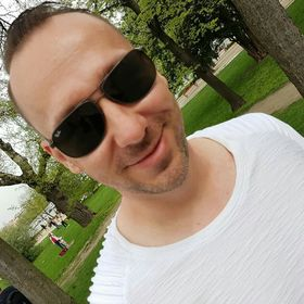 Kovacs Geri
