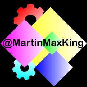MartinMaxKing