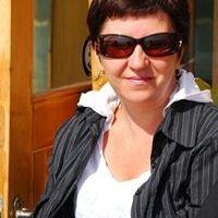 Lidia Szulc