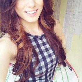 Heather Cheung