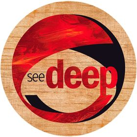 cdeepworkshop
