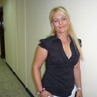 Krisztina Kassai