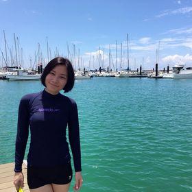Tsang Lam