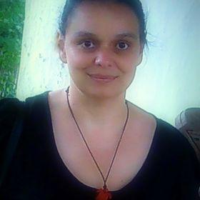 Erika Kutasi