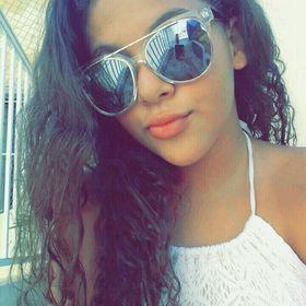 Yasmin Mariano