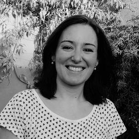 Cristina De la Rosa