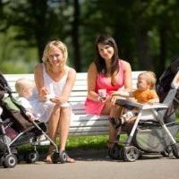 Best Quality Strollers