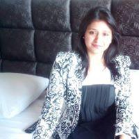 Hina Bhardwaj