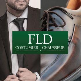 FLD Costumier - Chausseur